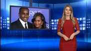 Is Bobbi Kristina Brown Being Moved Home?