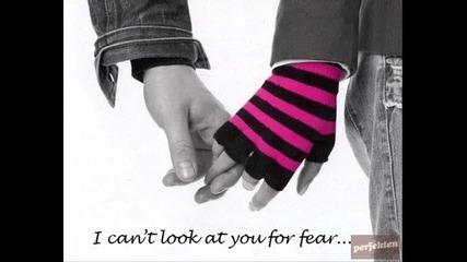 Обичам те сега..ще те обичам и после... !!!
