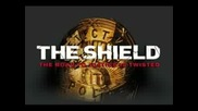 Shield Theme