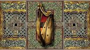 Celtic Dream - Irish Legends Celtic Harp