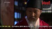 Бг Превод - Sungkyunkwan Scandal - Епизод 3 - 2/4