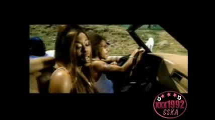 Ludacris - Whats Your Fantasy(Високо Качество)