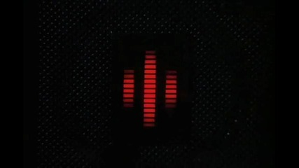 Kitt Voice Box