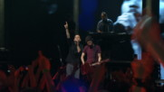 Linkin Park - In the End (Live from iTunes Festival, London, 2011) (Оfficial video)
