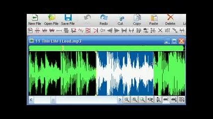 2pac-Скрито послание в песента This life i lead:Yes, im alive