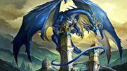 Celtic Music Ancient Guardian Beautiful Fantasy Soundtrack