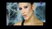 Премиера Анелия - Готов ли си Gotov li si [ promo - li si ] Vbox7