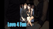 Love 4 fun (епизод 3)