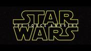 Star.wars.episode.vii.the.force.