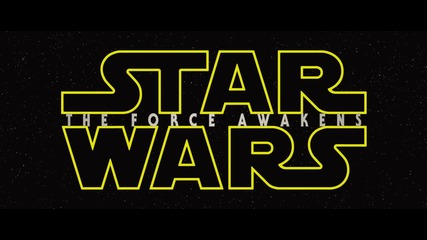 Star.wars.episode.vii.the.force.