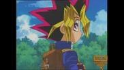 Yu - Gi - Oh! Епизод.7 Сезон 1 [ Бг Аудио ]