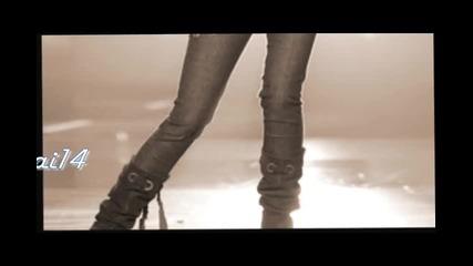 Cyrus||за конкурса на stefiivova & anai14