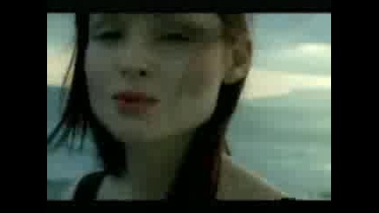 Sophie Ellis - Music Gets The Best Of Me