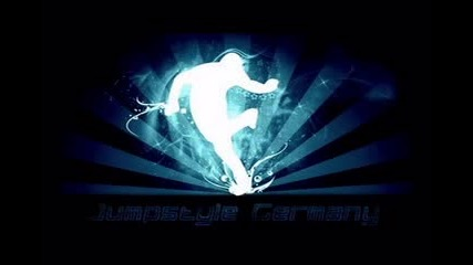 Dark Oscilliators - Superstar Dj ..