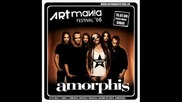 Amorphis - Day Of Your Beliefs