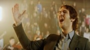 Josh Groban - I Believe (When I Fall In Love It Will Be Forever) (Оfficial video)