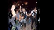 Kopie van 26 07 2009 ot sladkata rakiya na zekiye i suleyman