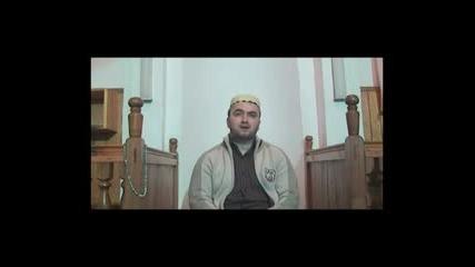 Болестта на сърцето първа част Ахмед Абдуррахман 1