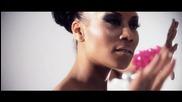 Progressive+ Vocal } Mark F. Angelo & Shaya - Far From Everything