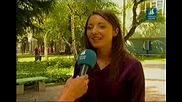 Филм за катедра Финанси и кредит,  Икономически университет - Варна Част 2 (2/2)
