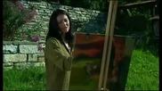 Завръщане - ( Български филм 2009)