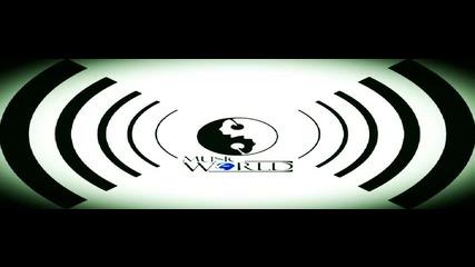 Can Atilla - Rumeli Hisarin Yapilisi (remix)