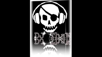 New!!! Dj Thaw ft. Djina_stoeva_-svalka_2