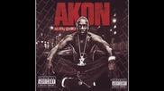 Презареждащо  2010   Akon ft. David Guetta - Noisy Neighbour !