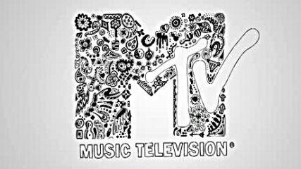 Mtv Networks Doodle Identvia torchbrowser.com
