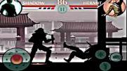 Shadow Fight 2 - Hermit