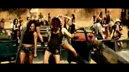 Miley Cyrus - Party In The U.s.a. - Official Music Video
