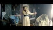 Demi Lovato - Let It Go (from 'frozen') [official]