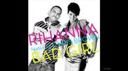 New! Rihanna Feat. Chris Brown - Bad Girl [mp3]