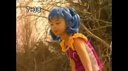 Sailor Moon - Pgsm Act 27
