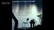 Papercut ft. Kristin Mainhart - Adrift ( Hiras Remix ) [high quality]