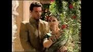 Индия - любовна история (по Бнт1)