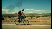 Bob Sinclar Feat Gary Pine - Love Generation.avi