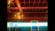 Монстер Бъстер Клъб - 2x01 - Големите балони (бг аудио)