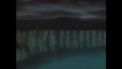 Naruto - Breaking Benjamin - Believe