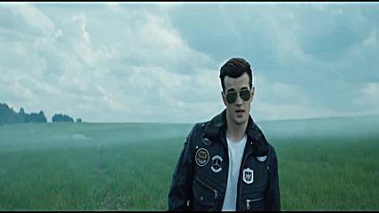 Тимати feat. Мот Егор Крид Скруджи Наzима Terry - Ракета