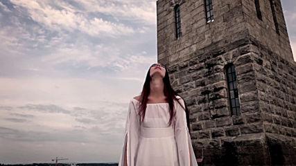 Ameno - Еra / cover by Minniva feat. Christos Nikolaou /