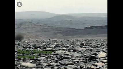 10те Най - Екстремни Места на Земята...