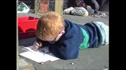 Ed Sheeran - Photograph *превод*