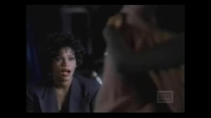 Whitney Houston I Ll Always Love You