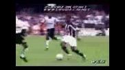 Maradona Vs Ronaldo, Pel Ronaldinho, Robi