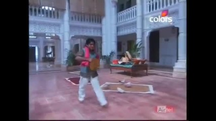 Yeh Pyar Na Hoga Kam - 28 December 2009 [courtesy Colors] (episode 1) Part - 1 !!dhq!!