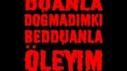 Dj Akman - Beddua