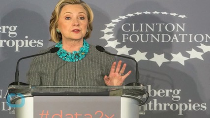 New York Times, Fox News Strike Deals for Anti-Hillary Clinton Research