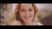 Micar - This Time It's My Life (official Video)