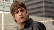 Matchbox Twenty - Bent (Оfficial video)